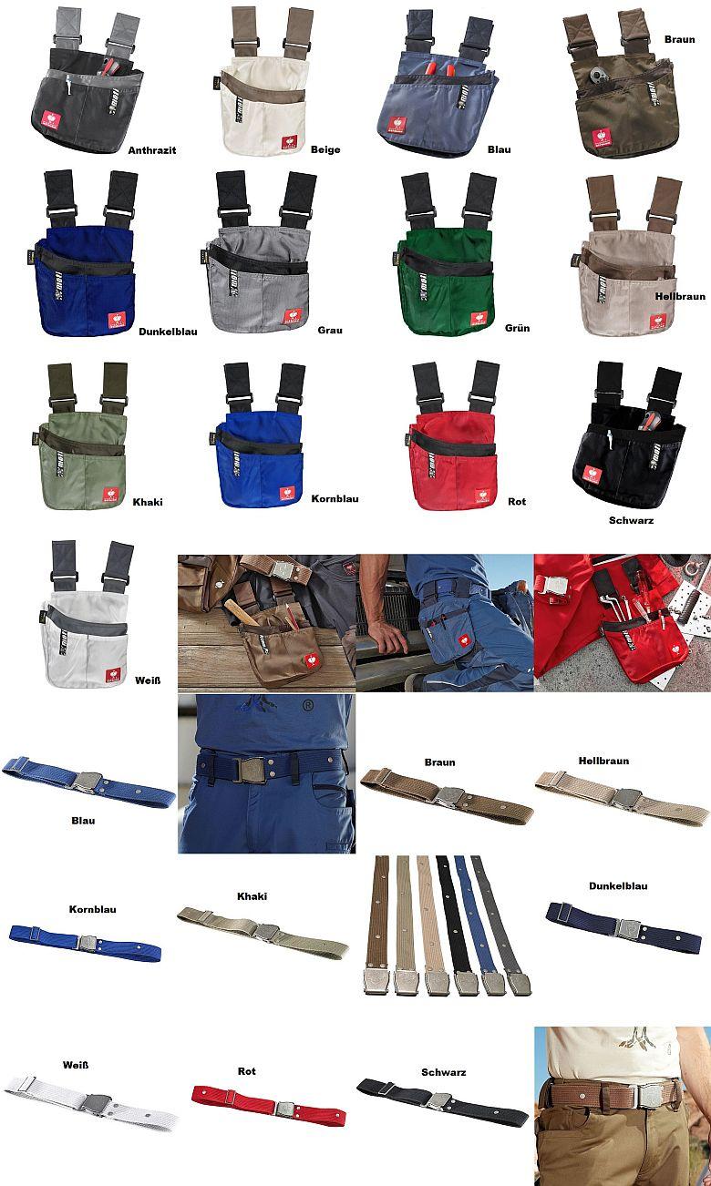 LZRZBH Tragbare Haustier Tasche Schulter Raumkapsel Tragbar Mit Katze Hund Tragbare Haustier Tasche Koffer Groß er Rucksack B07QFMLMFL